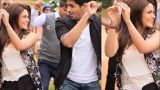 Alia bhatt hot in kapoor and sons songs. click here to subscribe ► https://www./channel/uclpv15mengmj_87qsnc_a2a facebook: www.facebook.com/ooopsb...