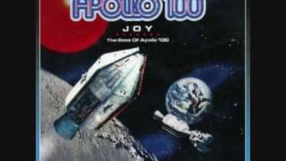 Apollo 100 - (Hall of the) Mad Mountain King