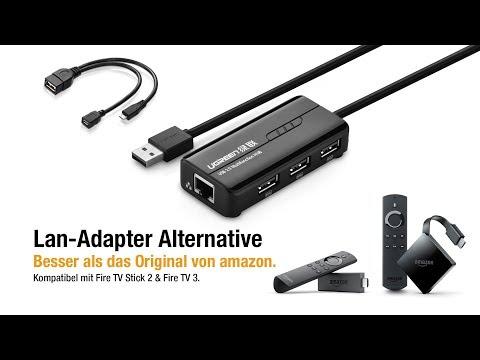 fire-tv-stick-4k,-fire-tv-3-&-stick-2:-otg-kabel,-usb-&-lan-adapter-gleichzeitig-nutzen