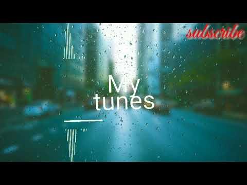 Dum Dee Dee ringtone | my tunes