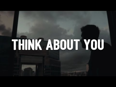 Kygo – Think About You (feat. Valerie Broussard) (Lyrics)