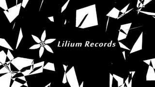Lilium X2 Release Party Teaser Movie (Freezer)
