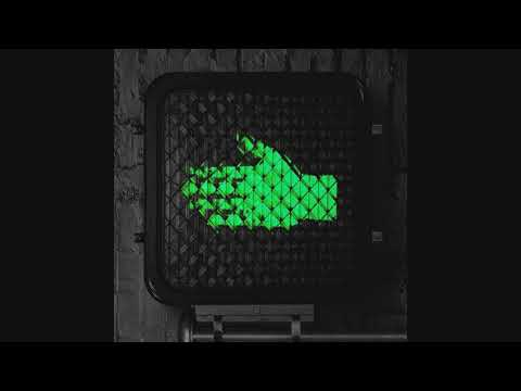 The Raconteurs - Somedays (I Don't Feel Like Trying)