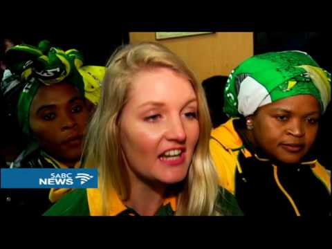 Mbalula confirm additional cash bonuses for medal winners at Rio Olympics