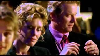 Tru Calling 1x13  Drop Dead Gorgeous parte 1