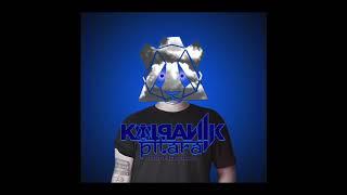 Kalpanik Pitara 5 (Tribute to Asli Hip Hop)