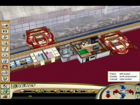 carnival cruise tycoon download