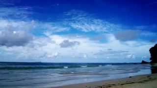 Costa Romantica in Indian Ocean, Madagascar, Seychelles and Mauritius island.