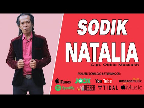 Download Lagu sodik natalia (house dangdut) mp3