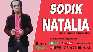 Sodik NATALIA Audio.mp3