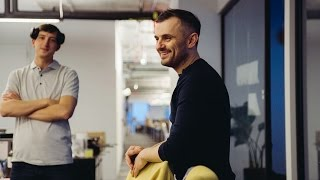 STOP CARING ABOUT WHAT PEOPLE THINK OF YOU   DailyVee 225