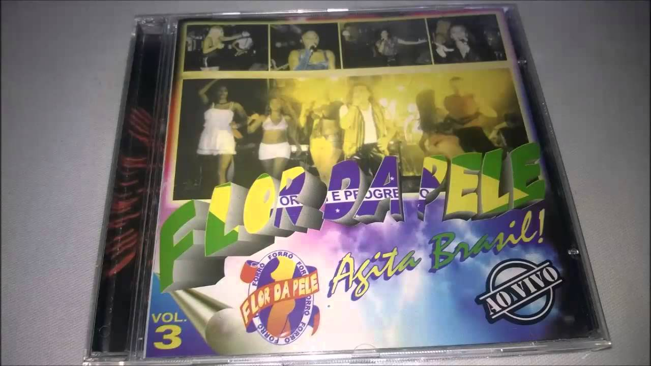 1999 BAIXAR CD ARAKETU AO GRATIS VIVO