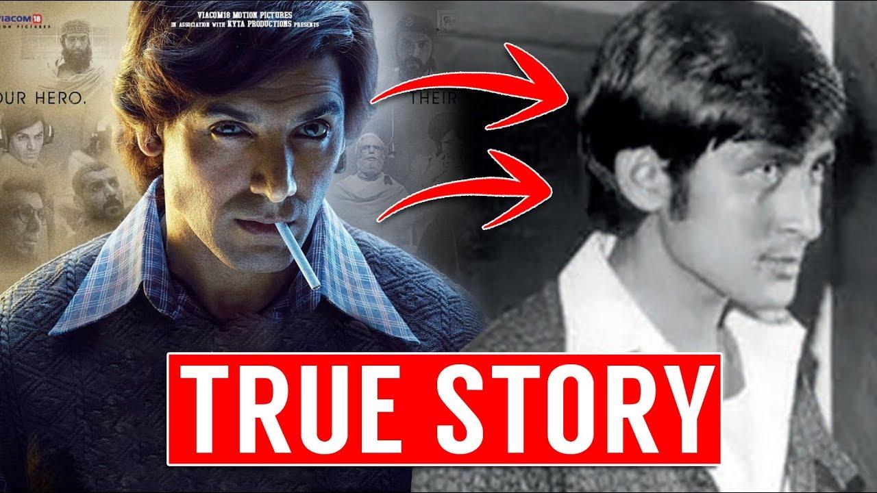 Download RAW Agent Ravindra Kaushik Real Life Story | Romeo Akbar Walter