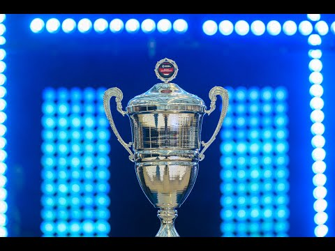 ESL Dutch Championship