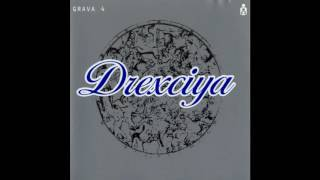 Drexciya - Hightech Nomads