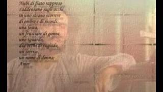 Poesia di peppino impastato