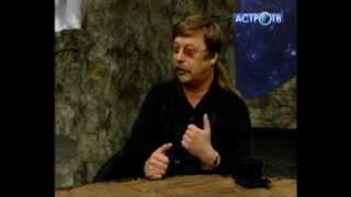 Андрей Скляров: Как наш предок стал человеком