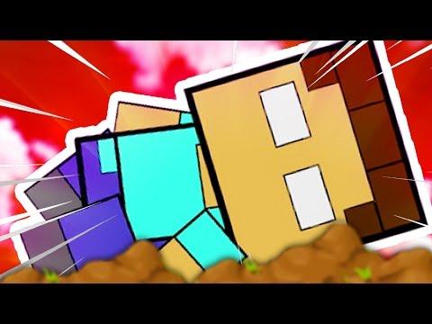 HEROBRINE E' UNA MIA INVENZIONE!! - Scribblenauts Unlimited #1