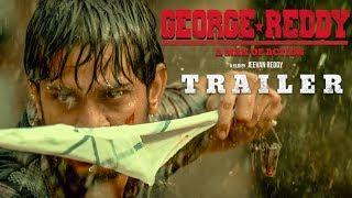 george-reddy-trailer-sandeep-madhav-satyadev-jeevan-reddy-sudhakar-yakkanti