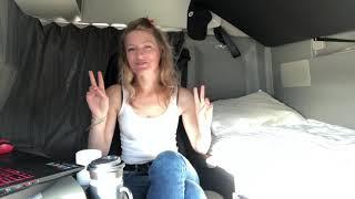 Nowa seria! New series of videos! - Iwona Blecharczyk 2019/60