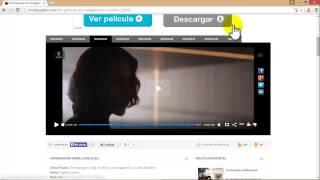 Ver online avengers age of ultron español latino