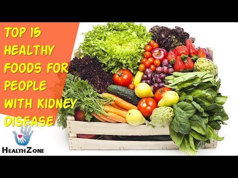 top-15-healthy-foods-for-people-with-kidney-disease