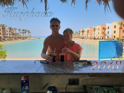 --hurghada-2018---arabia-azur---orange-bay---dolphin-tour--