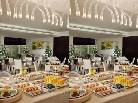 Safir Hotel Doha | Al Najma Street, Doha, Qatar | AZ Hotels