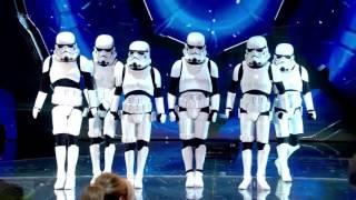 Got Talent (TV Program)