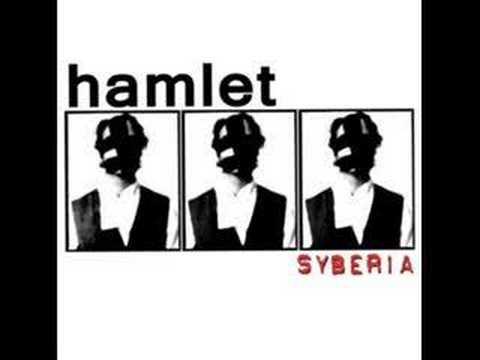 Hamlet - Imaginé