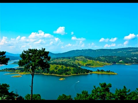 Shillong TRAVEL GUIDE - 3 DAYS PLAN