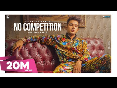 no-competition-:-jass-manak-feat.-divine-(official-song)-latest-punjabi-songs-2020-|-geet-mp3