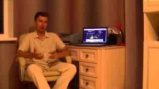 Обучение эниологии: Закон энерго- информационного обмена (часть 2я)