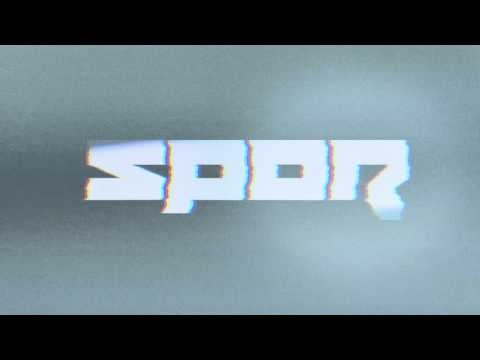 Spor - The Hole Where Your House Was ( Audio)