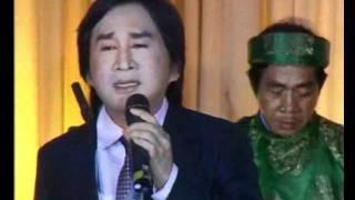 Huynh Khai - Tinh anh ban chieu - Kim Tu Long.wmv