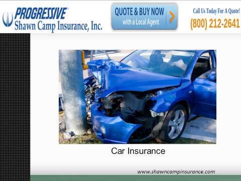 Copperas Cove Insurance