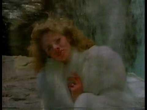 Furs By Michel 1984