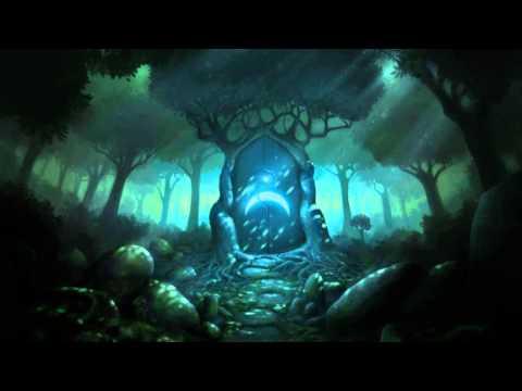 "Immediate Music - St. Francis By Moonlight ""Quantum"""