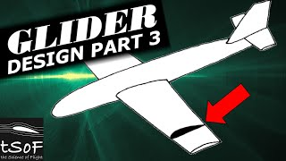 """Airfoil Selection (Design Part 3) 