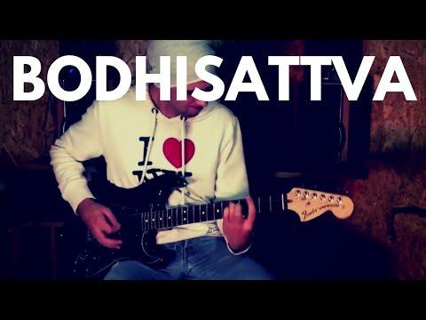 Bodhisattva - Steely Dan