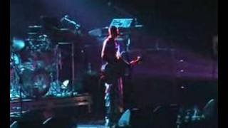Smashing Pumpkins - 1979 (Billy solo acoustic) (live 2008)