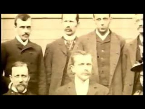 Woolworths Family Documentary