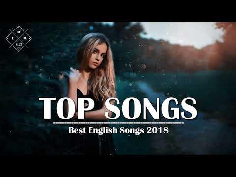 [-top-hits-]-lagu-barat-terbaru-2018-terpopuler-di-indonesia-acoustic-songs