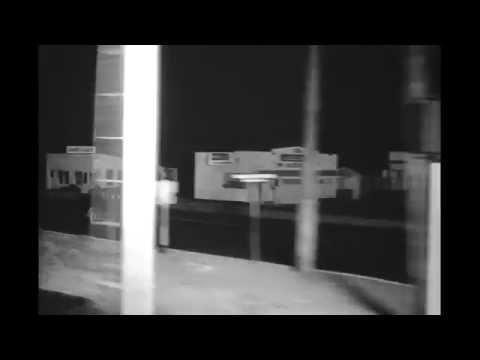 Apache Sun - Club Noir [Official Music Video]