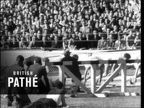 British Games (1949)
