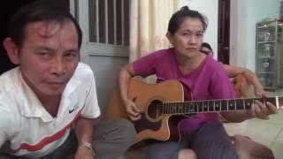 Ky Niem Nguoi Linh-Bolero guitar cuc hay.
