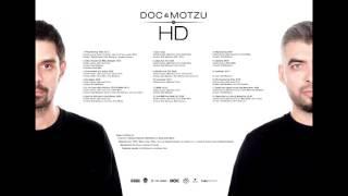 DOC & Motzu - Avion