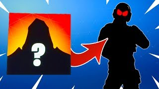 How To Get *NEW* DISCOVERY SKIN (FREE SKIN) Fortnite Season 9 SECRET Skins Challenges!