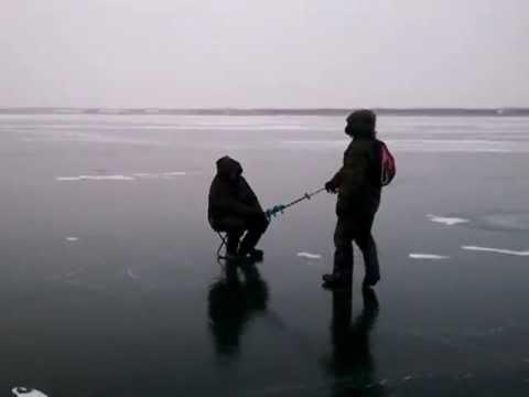video - 2011-11-27-13-57-21.mp4