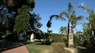 Непутевые заметки  Коста Брава, Коста Дорада 05 05 2013)(, 2013-09-24T12:55:41.000Z)